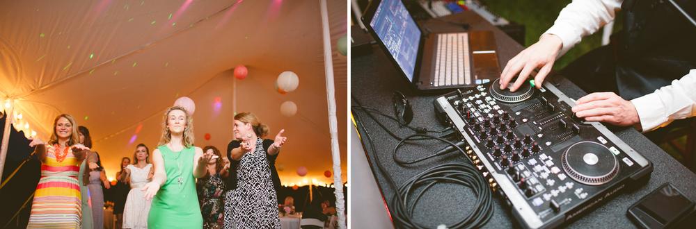 wedding-0059.JPG