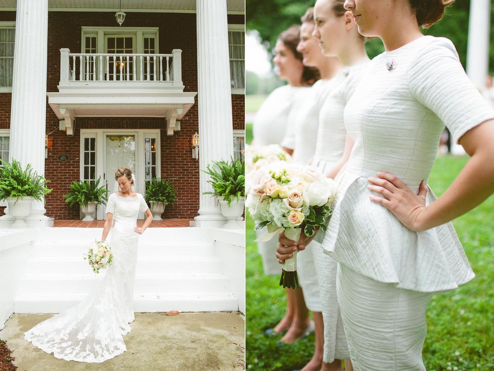Wedding-0014.JPG