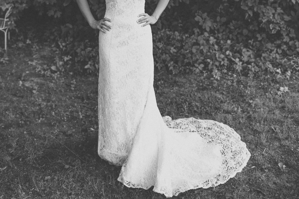 bride-0025.JPG