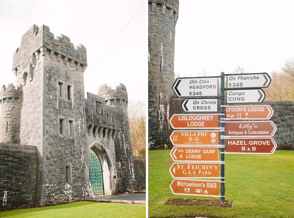 Ireland Wedding-0001.jpg
