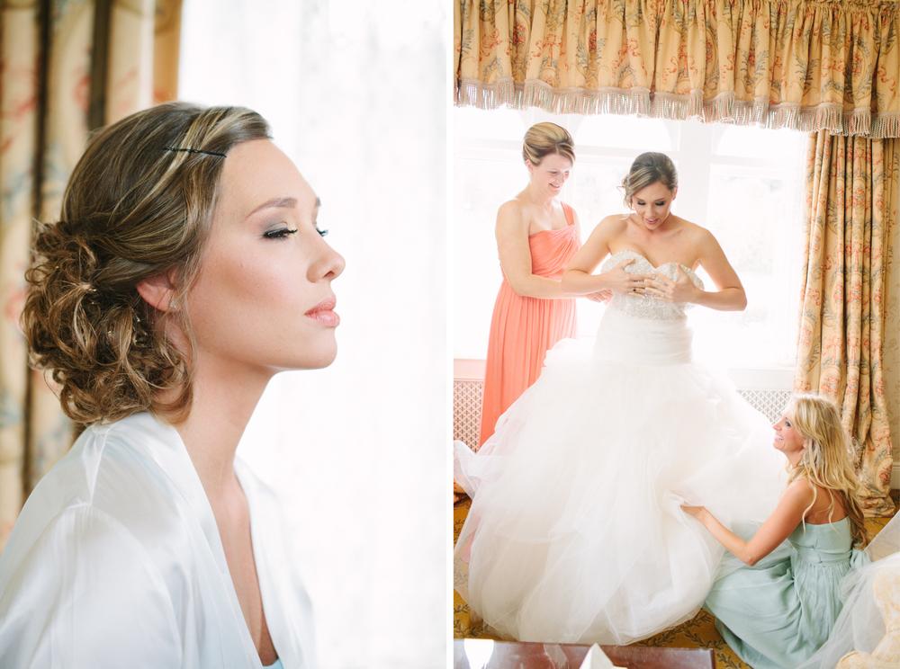 Ireland Wedding-0013.jpg