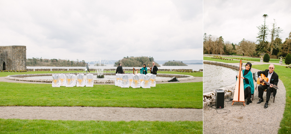 Ireland Wedding-0016.jpg