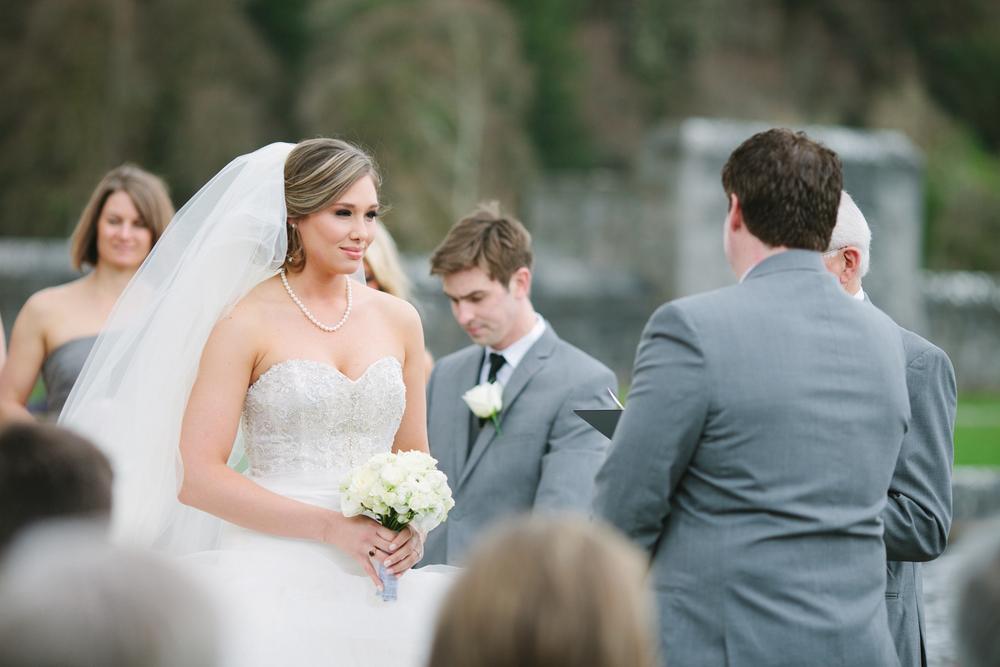 Ireland Wedding-0024.jpg