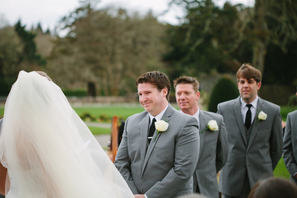 Ireland Wedding-0025.jpg