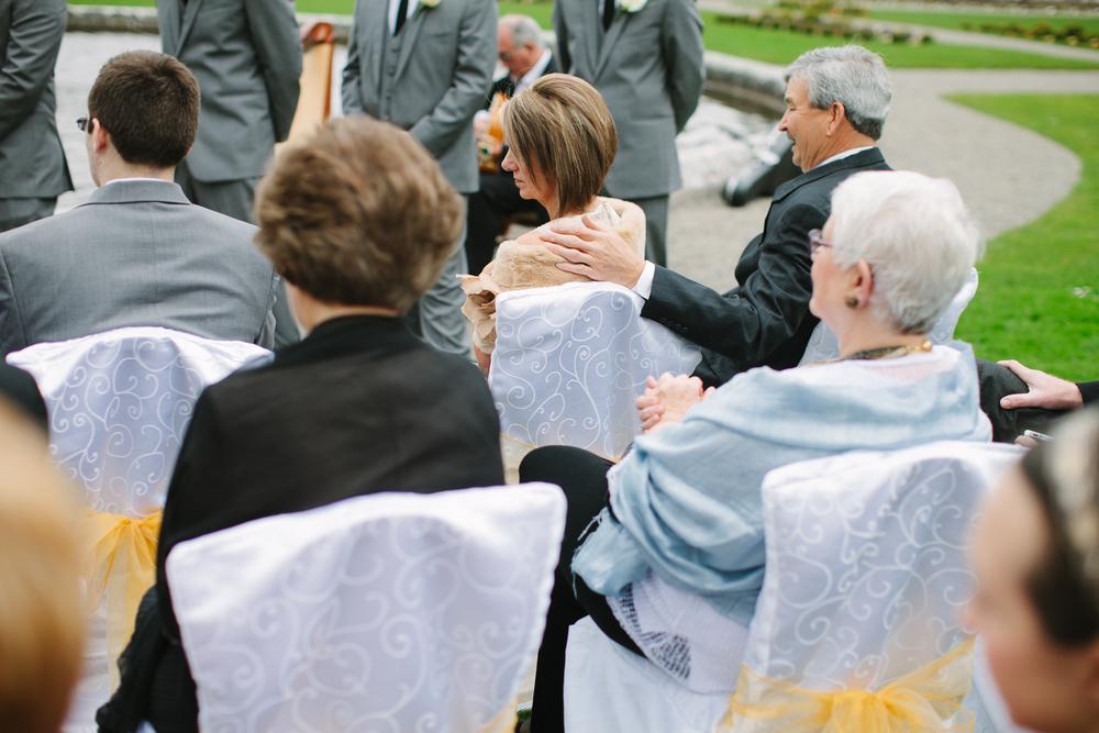 Ireland Wedding-0027.jpg
