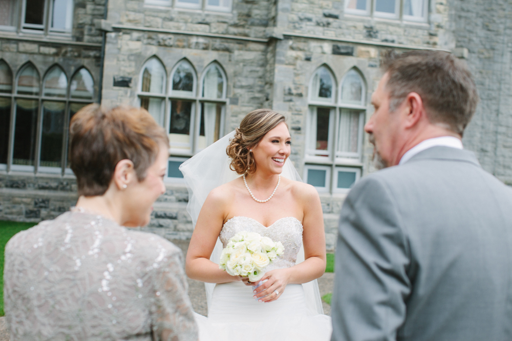 Ireland Wedding-0029.jpg