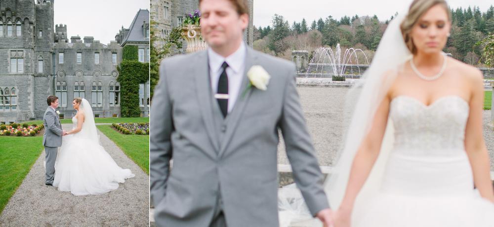 Ireland Wedding-0032.jpg