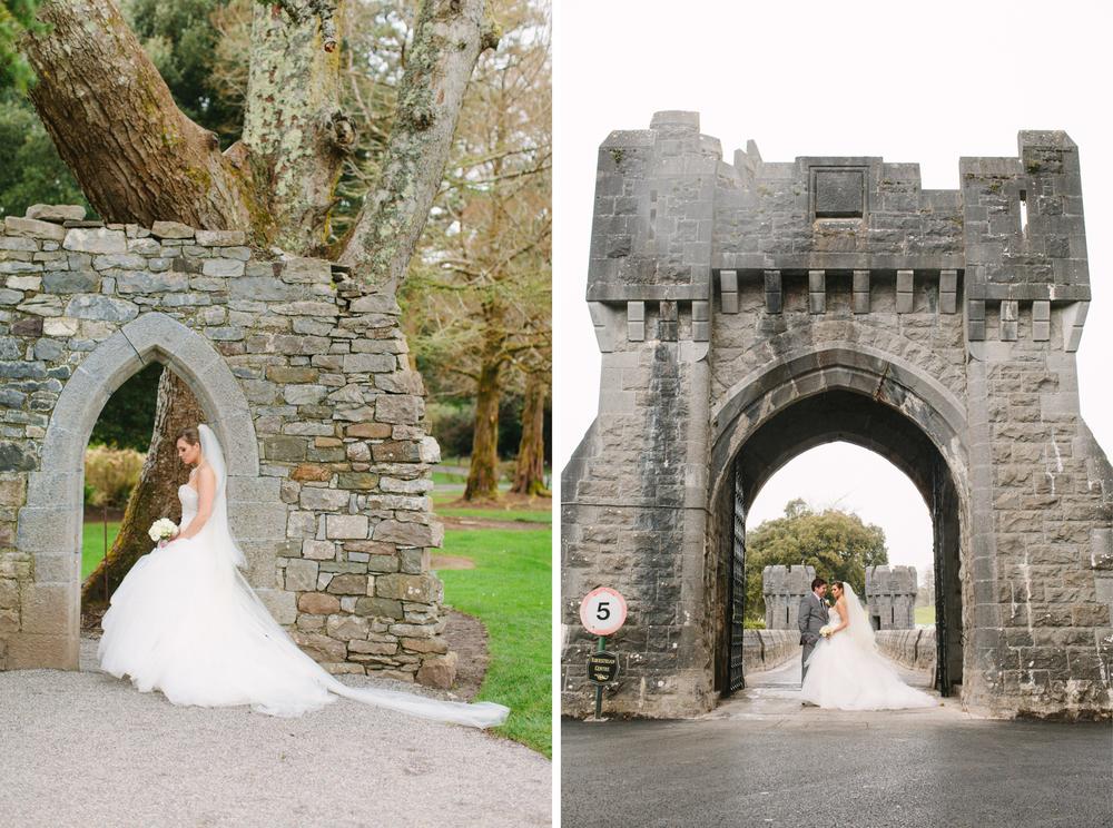 Ireland Wedding-0037.jpg