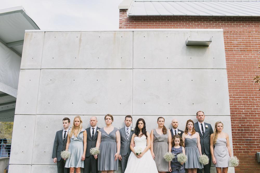 Wedding-0010.jpg