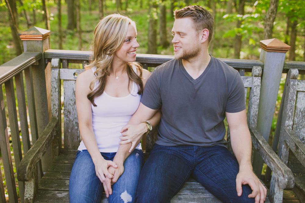 Engagement-0002.jpg