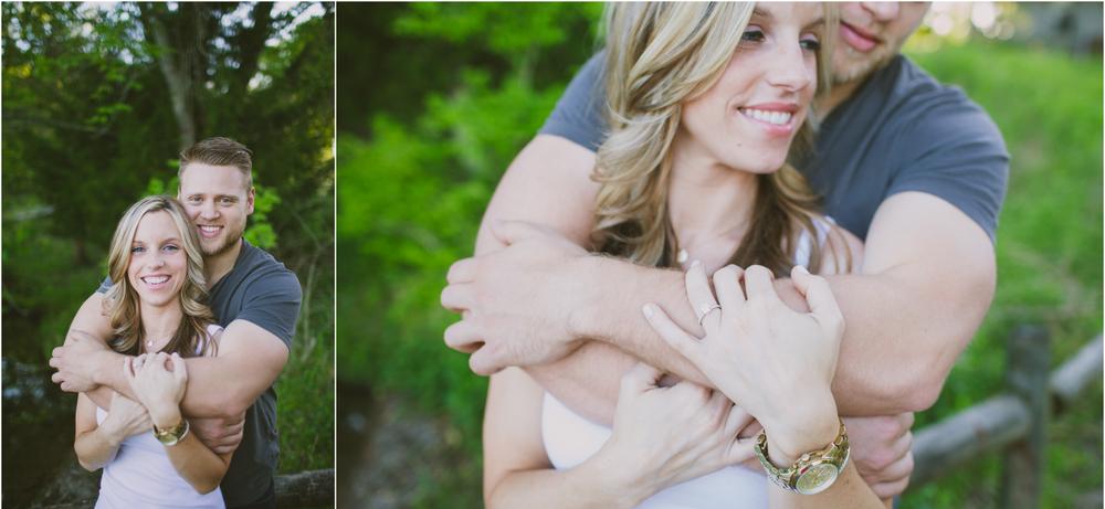 Engagement-0012.jpg