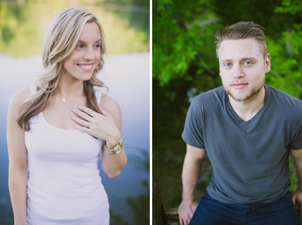 Engagement-0010.jpg