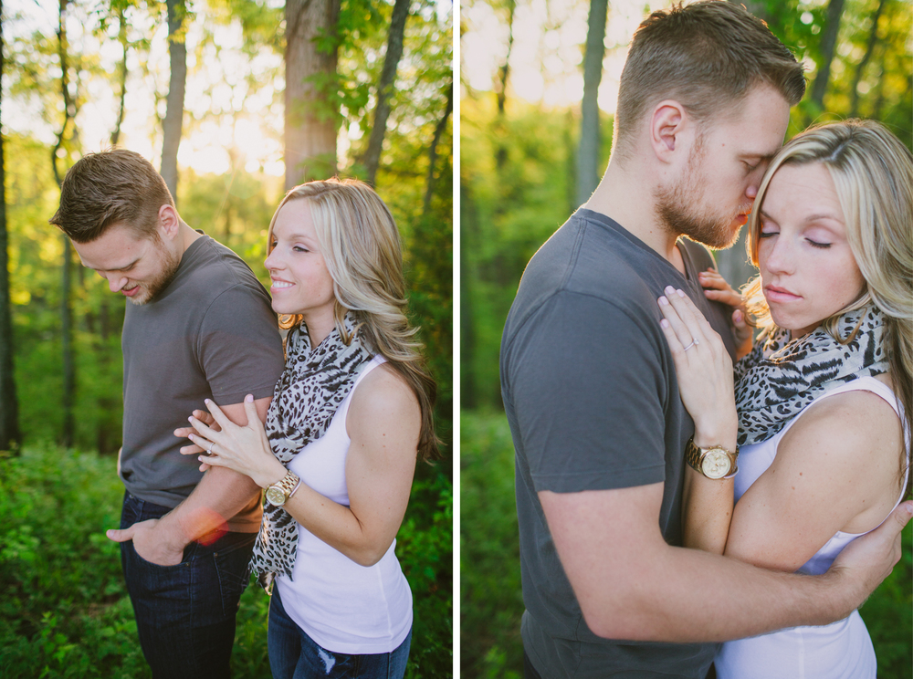 Engagement-0017.jpg
