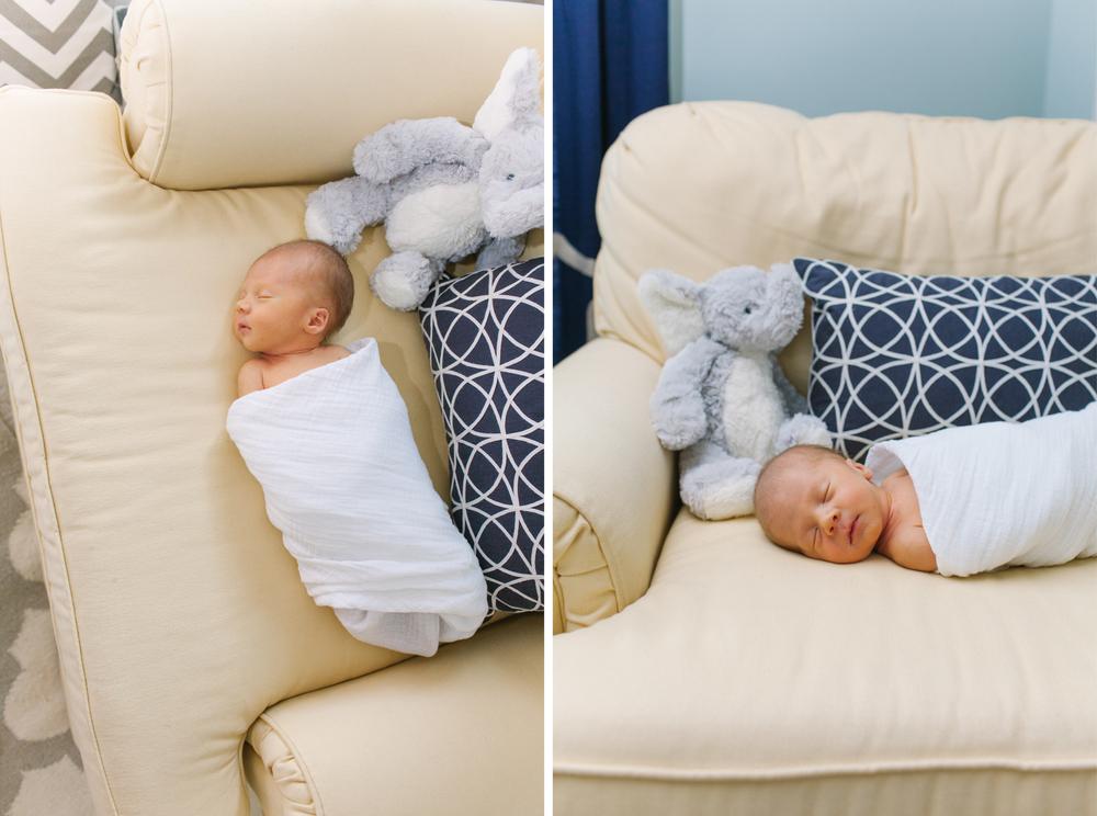 Eli newborn-0008.jpg
