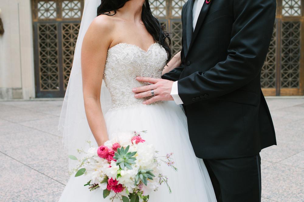 Wedding-0012.jpg