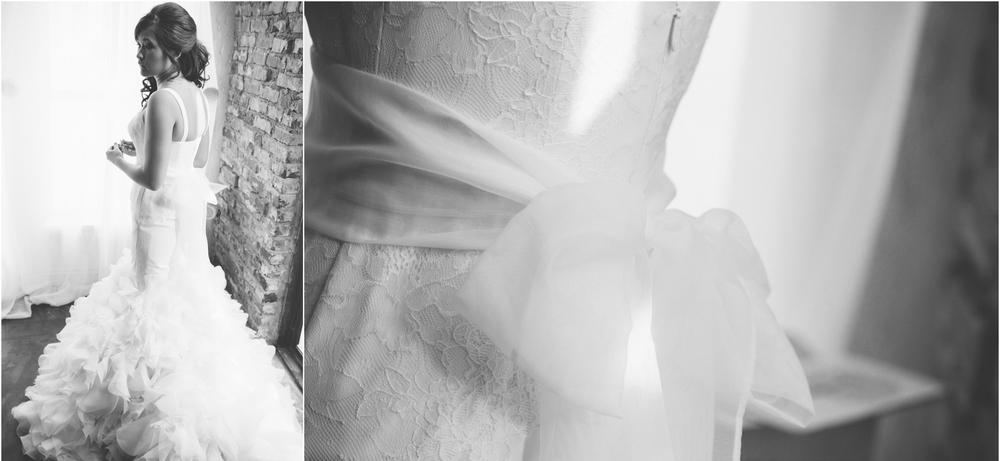 Wedding-0004.jpg