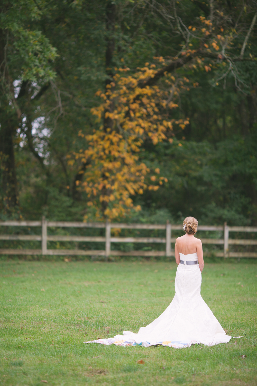 wedding-0011.jpg