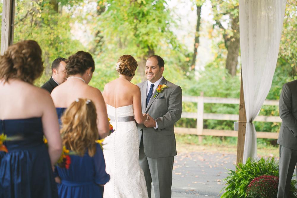 wedding-0027.jpg