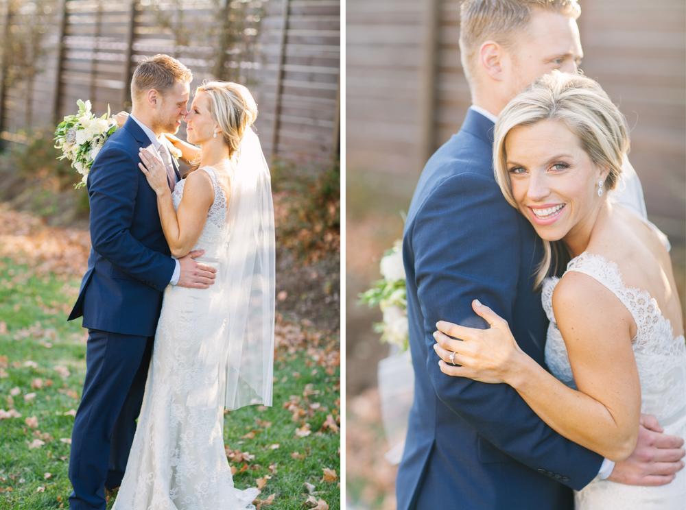 wedding-0021.jpg