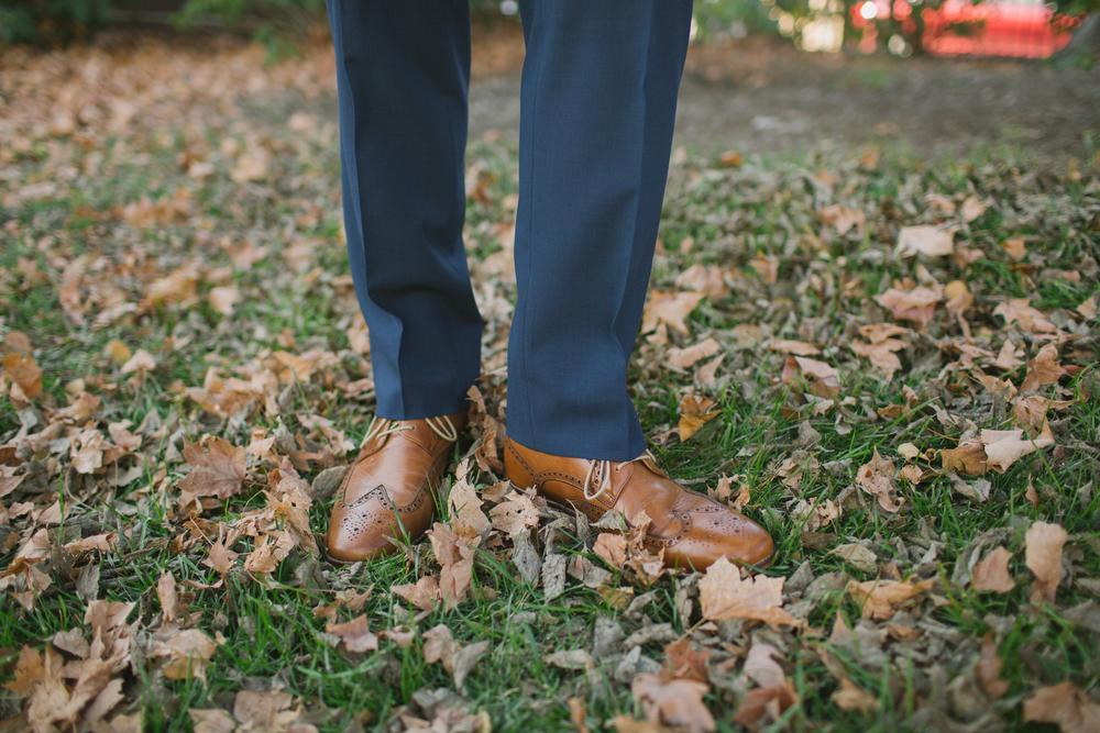 wedding-0023.jpg