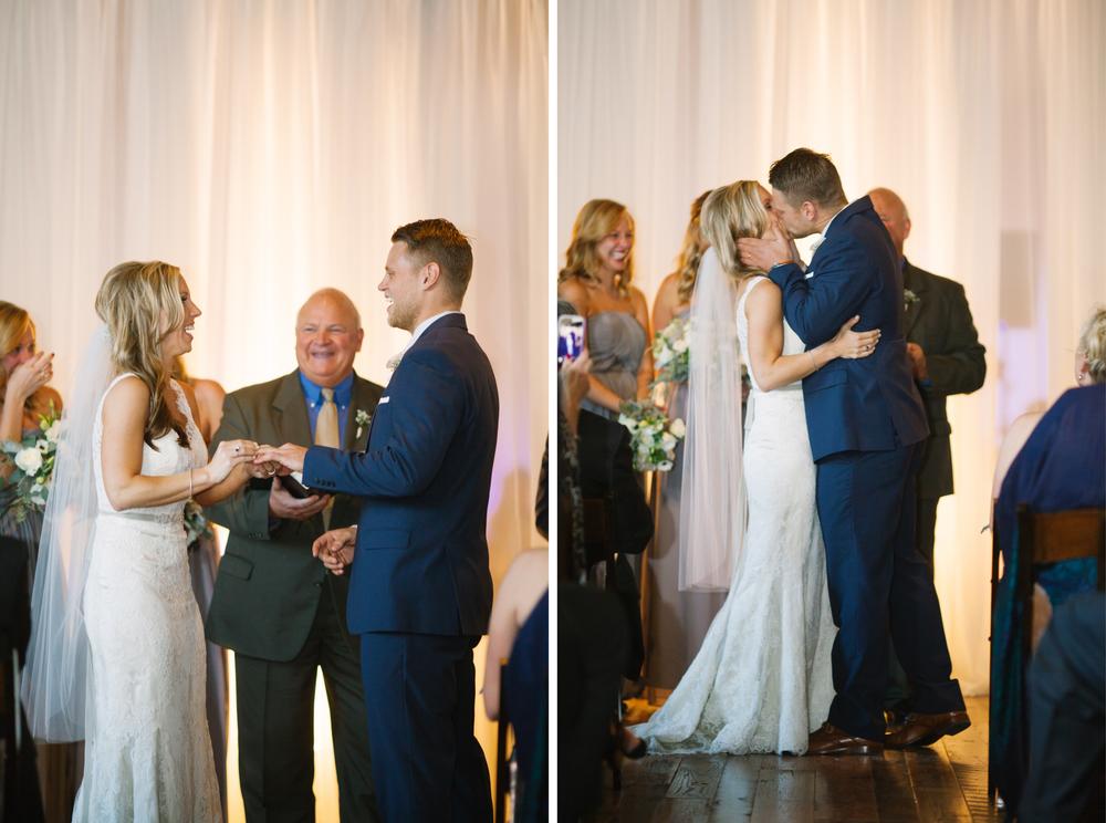 wedding-0029.jpg
