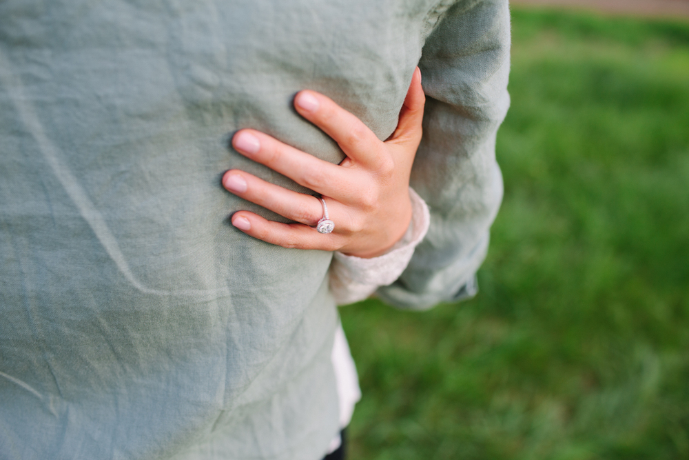 Engagement-0022.jpg