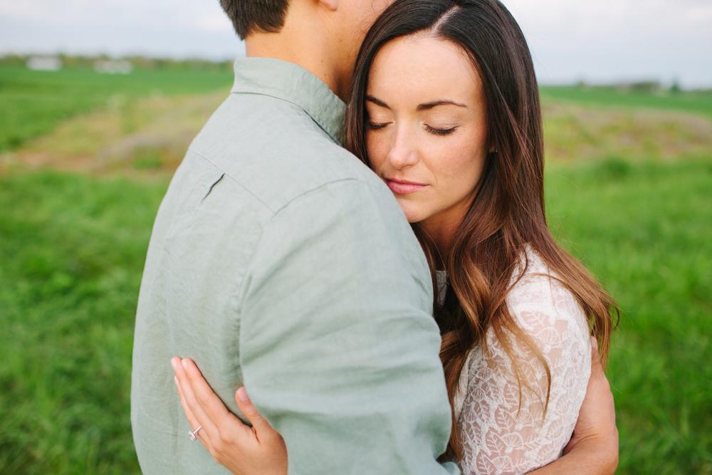 Engagement-0023.jpg