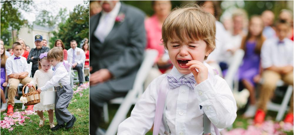 Wedding-0020.jpg