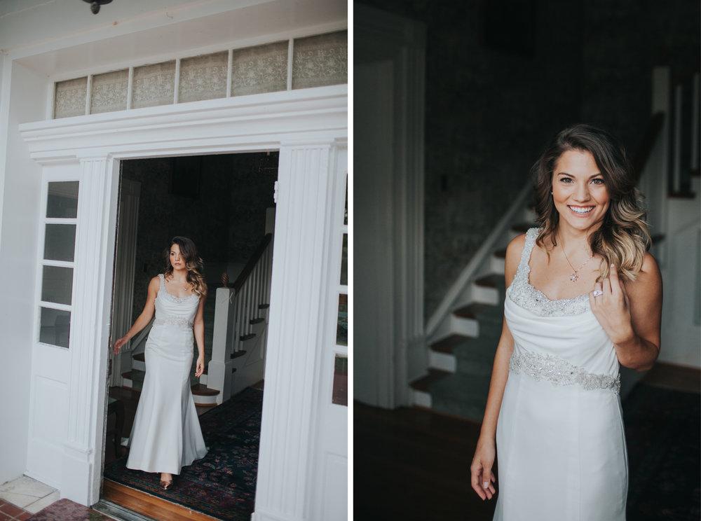 bridal-0009.jpg