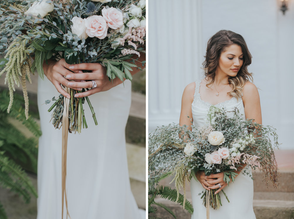 bridal-0011.jpg