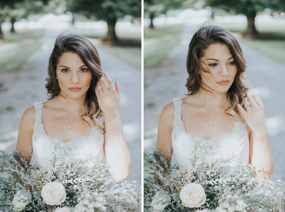 bridal-222223.jpg