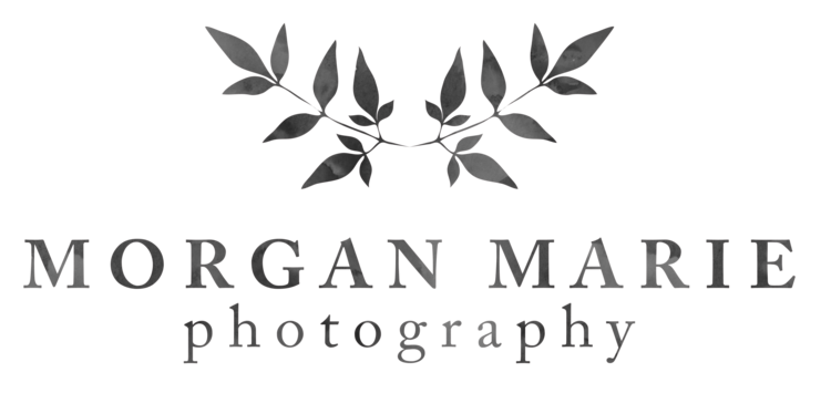Morgan Marie Photography