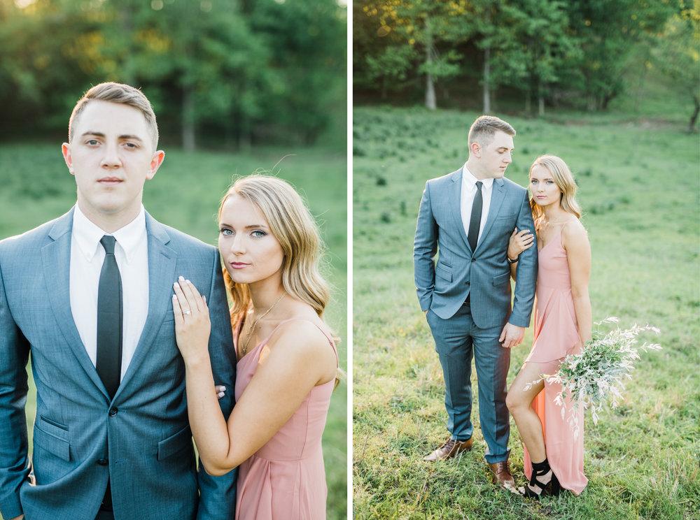 Engagement-4.jpg