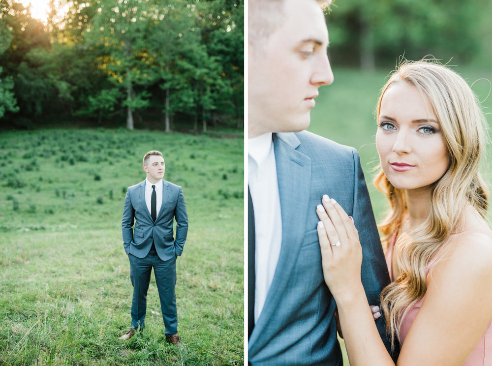 Engagement-11.jpg