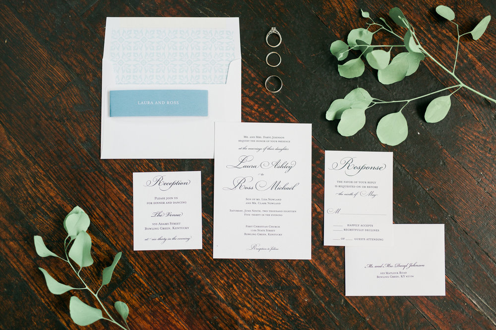 Weddingblog-7.jpg