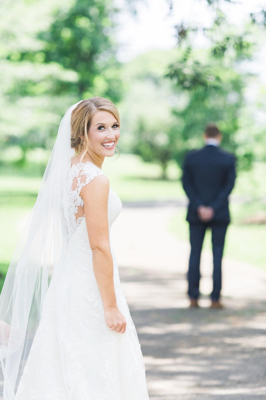 Weddingblog-18.jpg