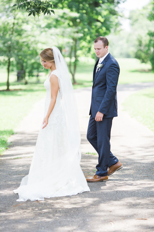 Weddingblog-23.jpg