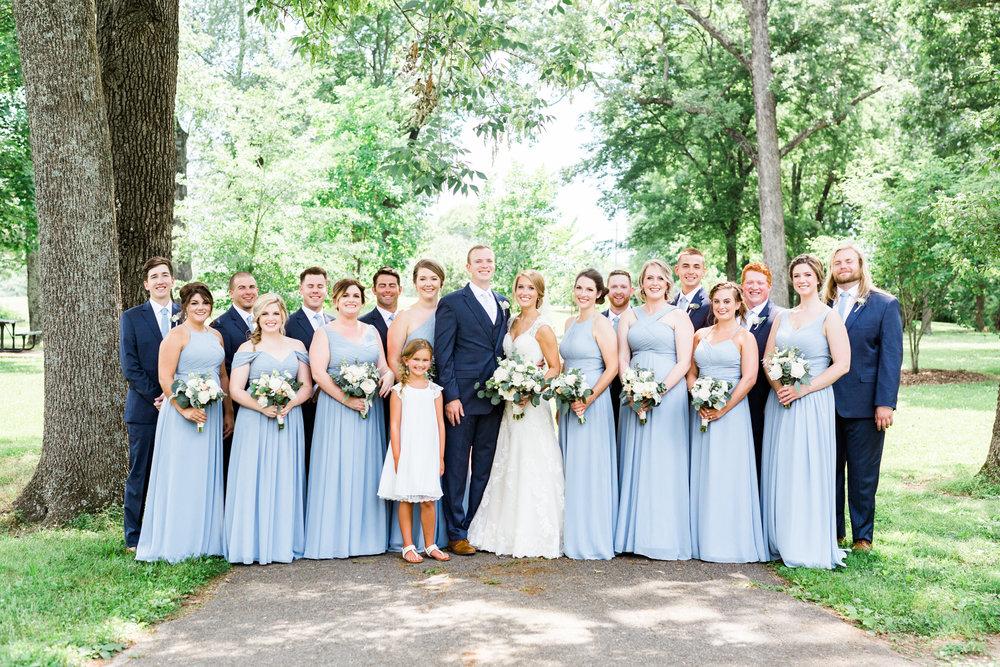 Weddingblog-28.jpg