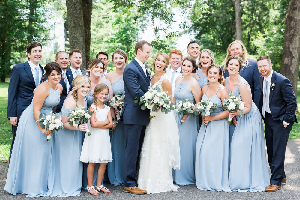 Weddingblog-32.jpg