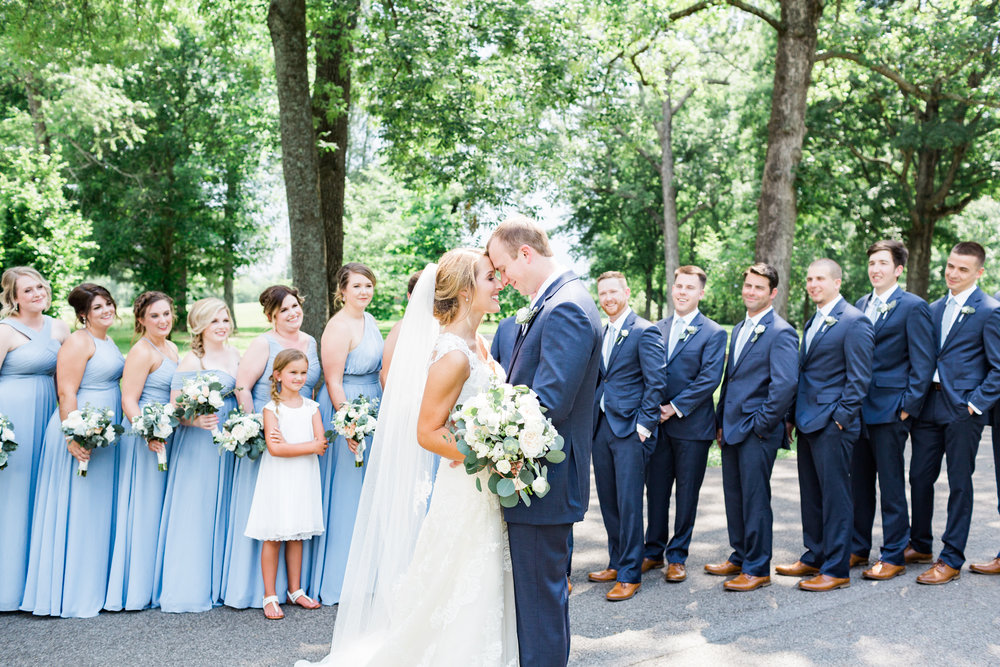 Weddingblog-33.jpg