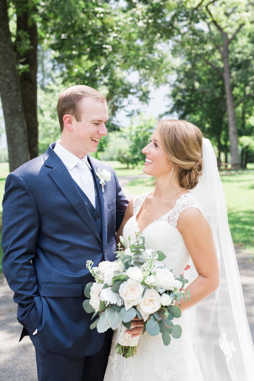 Weddingblog-35.jpg