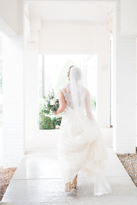 Weddingblog-43.jpg