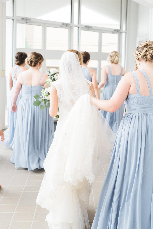 Weddingblog-44.jpg