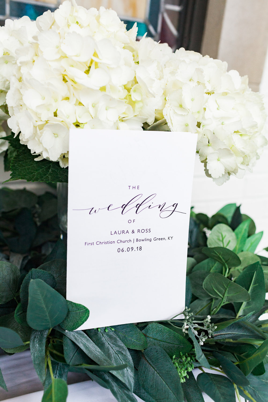 Weddingblog-48.jpg