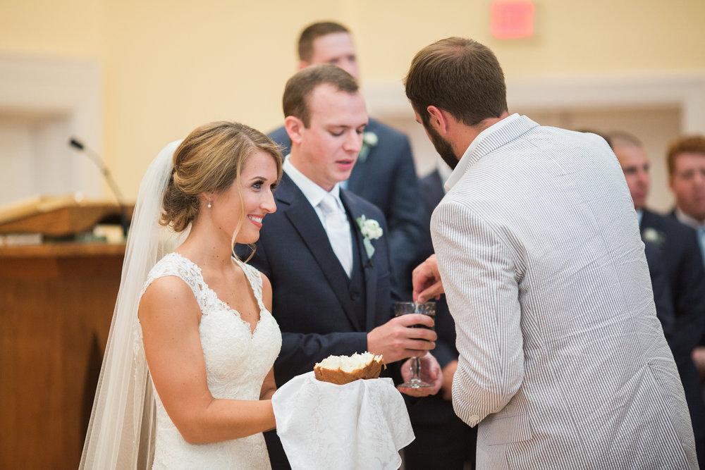 Weddingblog-54.jpg