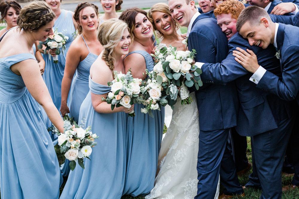 Weddingblog-69.jpg