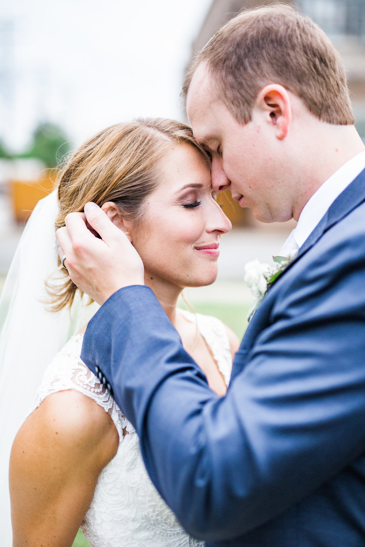 Weddingblog-73.jpg