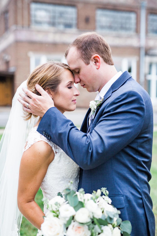 Weddingblog-72.jpg