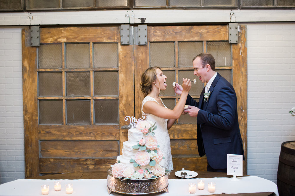 Weddingblog-86.jpg
