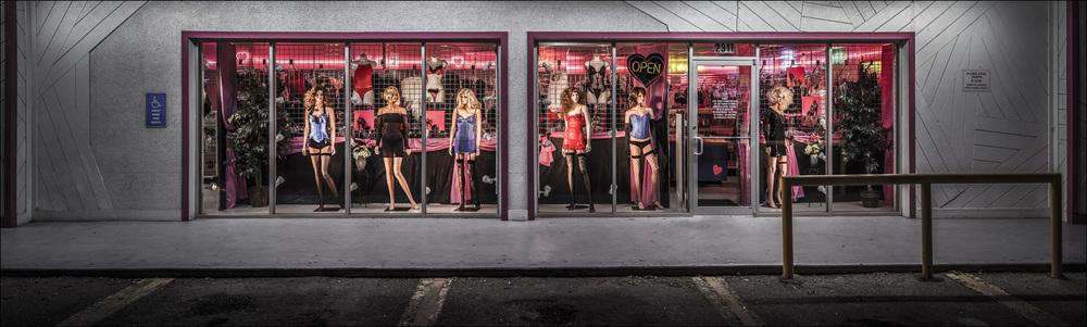 lingerie copy.jpg